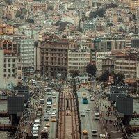 istanbul :: Selman Şentürk