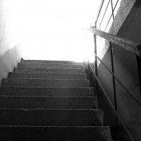 Путь... :: Юрий Захаров
