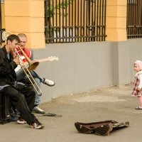Музыка :: Максим Богатов