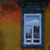 окНо :: Александр Богданов