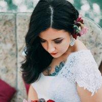 ... :: Марина войтик