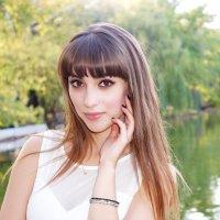 . :: Ната Коротченко