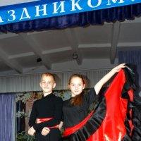 * :: Юлия Мошкова