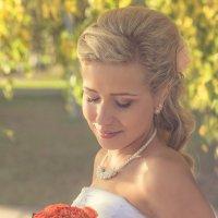 А эта свадьба..... :: Игорь Чистяков