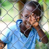 доминиканский школьник :: Gera Evtukhova