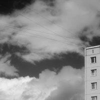 Панельное домостроение :: Polli Air