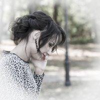 Екатерина Хара 3 Тамбов :: Валерий Левичев