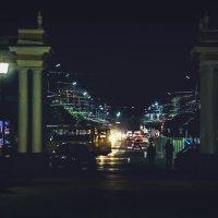 Рязань :: Павел Ребрук