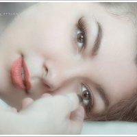 Good Morning... :: алексей афанасьев