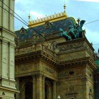 Прага. :: Александр TS