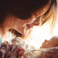 sweet love :: Iryna Crishtal
