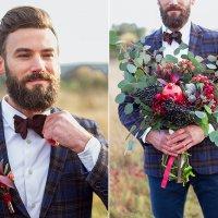 Wedding :: Марина войтик