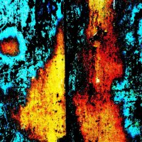 Abstract :: Георгий Корунов