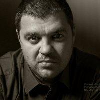 //////// :: Александр Белоконь