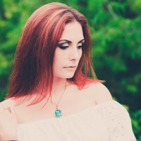 Diamond :: Екатерина Москаленко