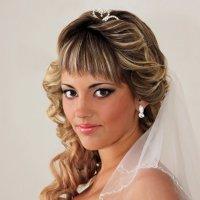 Я теперь невеста ! :: Вячеслав Чик