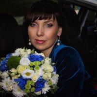 /// :: Юлия Павличенко