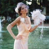 brides ... :: Roman Beim