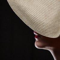 Шляпа :: Константин Прокофьев
