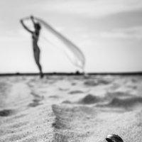 Только Боги не играют в прятки со временем :: Екатерина Светлова