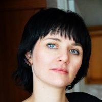 Елена :: Вероника Подрезова