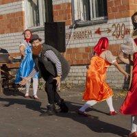 День деревни 2 :: Руслан Веселов