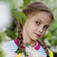 ***** :: Наталья Тривайлова