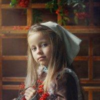 Фото с открытого урока Надежды Шибиной в Омске :: Юлия Огородникова