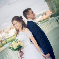 1 :: Антон Ныскажу