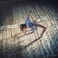 Dance :: Vitaly Shokhan