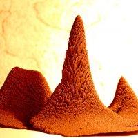 Марсианские хроники :: A. SMIRNOV