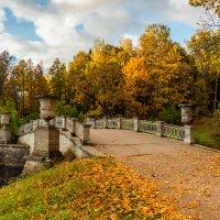 Висконтиев мост :: Болеслав (Boleslav)