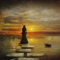 loneliness :: dex66