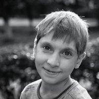 Степашка )) :: Василий Губский