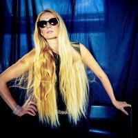 HAIR :: михаил кибирев