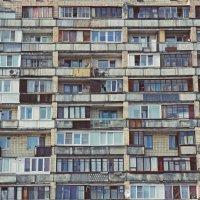 Петербург :: Ксения Старикова