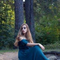 3 :: Ksenia Malkova