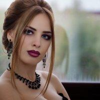 *** :: валерий киреев