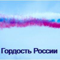 Фоторепортаж с МАКС 2015 :: Автандил Евсеев