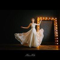 Евгения :: Tatiana Treide