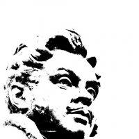Памятник Денису Давыдову :: Анастасия Смирнова