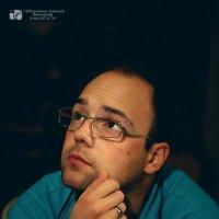 Андрей :: Алексей Шеметьев