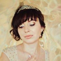 Ах,эта свадьба...2015 :: Андрей Кадочников