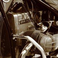 BMW motorrad :: Алина Ясмина (J.D.-Ray)