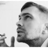 A :: Sacha Aleksander