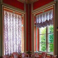 Уголок во дворце :: M Marikfoto