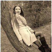 *Model :: OKCAHA Валова