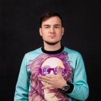 RR10 :: Светлана Мокрецова