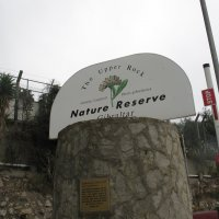 Гибралтара территория :: imants_leopolds žīgurs