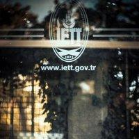 автобусная остановка :: Selman Şentürk